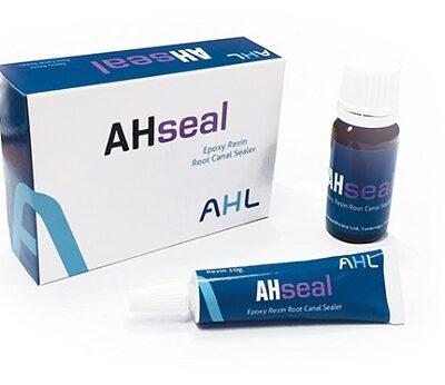 AHseal-552-x-346
